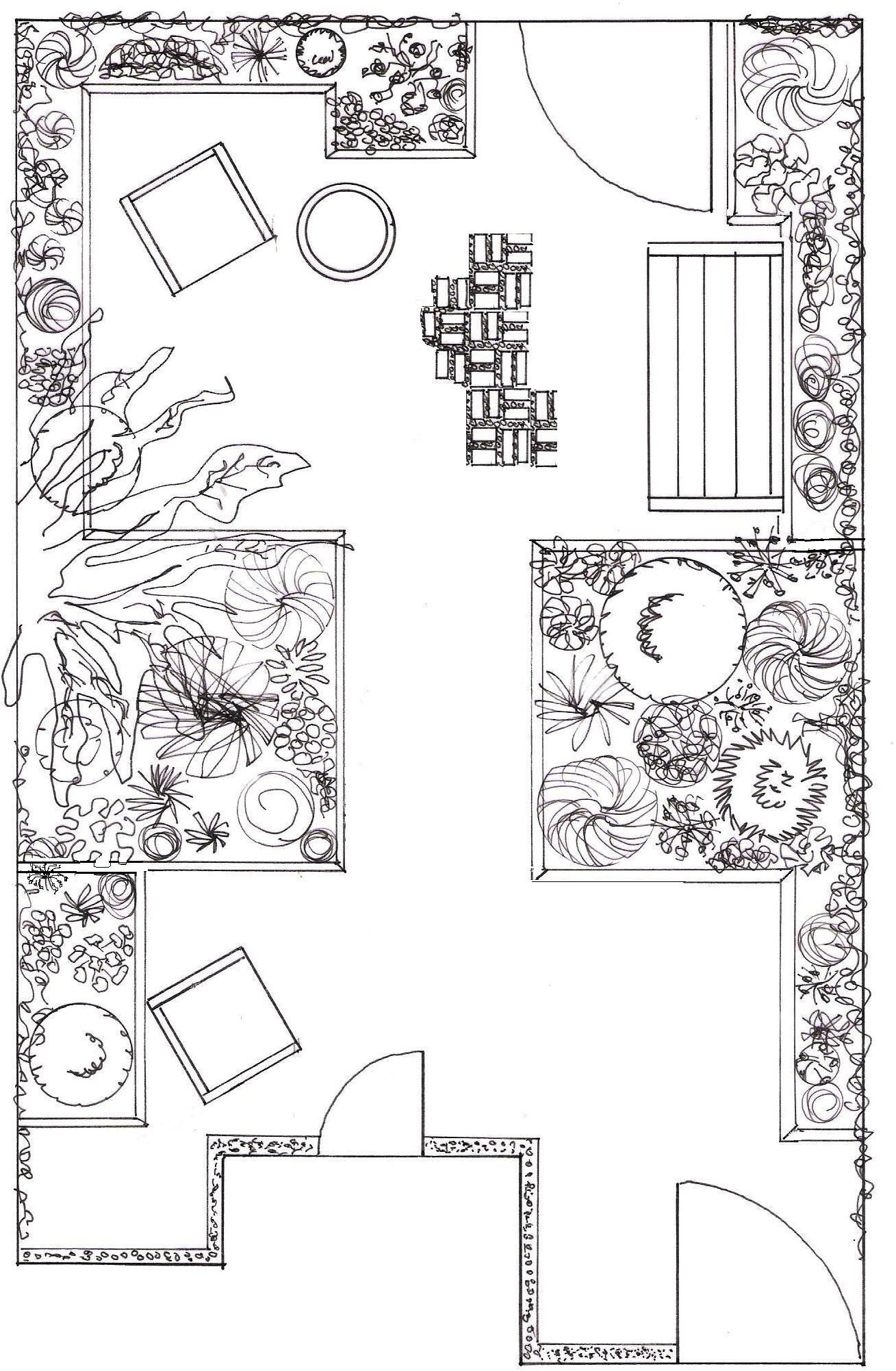 Image Result For A Small Home Designa